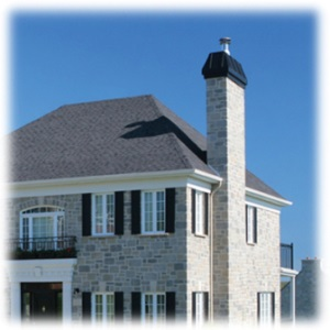 Дымоходы дизайн дымоход камина в стене дома