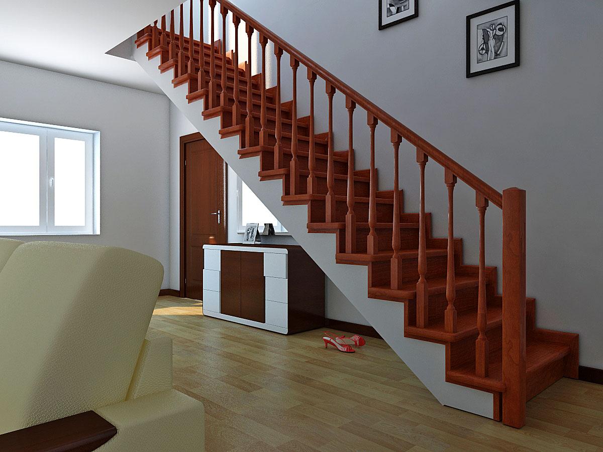 Объявления о заказе лестниц в частные дома доска бесплатных объявлений москва минет