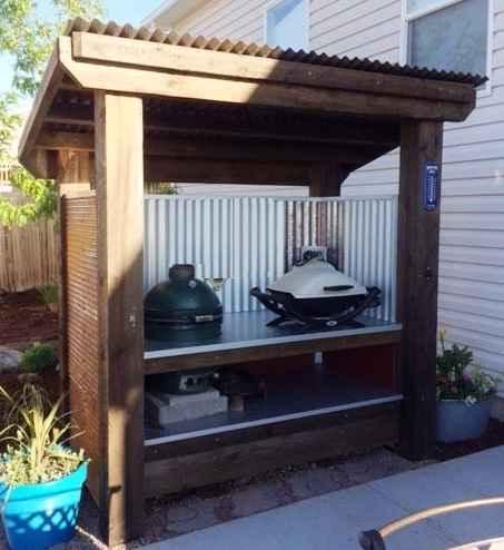 Проекты садовых навесов для барбекю блюда барбекю гриль